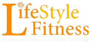 Lifestyle Fitness | LifeStyle Fitness is an adult weight loss camp located in St. George Utah. We provide fitness and nutrition coaching for your weight loss goals.